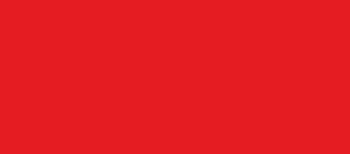 Logo Inmobiliaria Tu Futuro